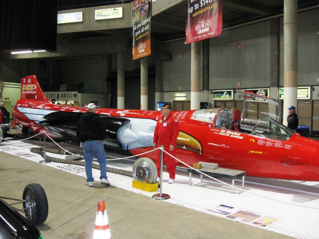 North_American_Eagle_land_speed_record_car.jpg